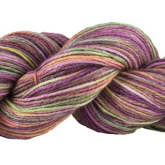 Serena Space Dyed