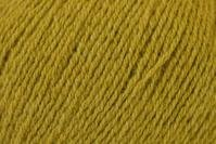 cashmere_lusso_10244_ginestra