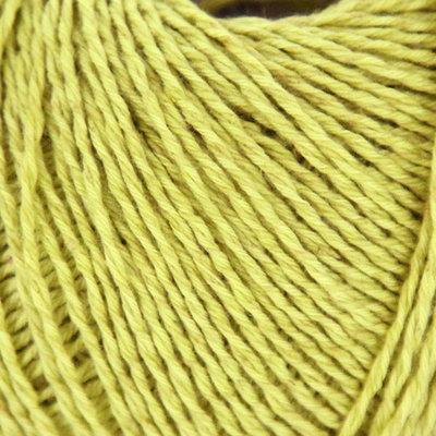hempathy-65-bright-lime