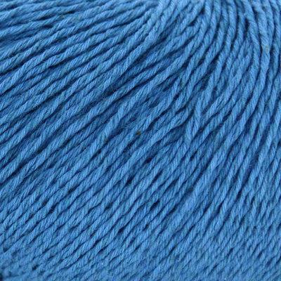 hempathy-66-summer-blue