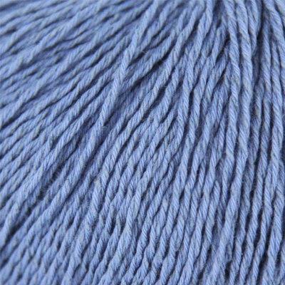 hempathy-70-bluebird