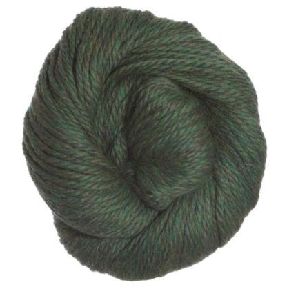 jm-herriot-great-106-ferm-green