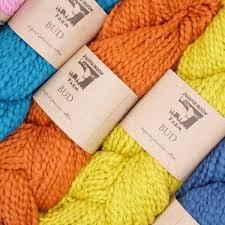 juniper-yarn-bud-image