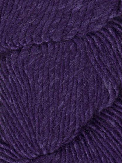 moonshine-61-violet