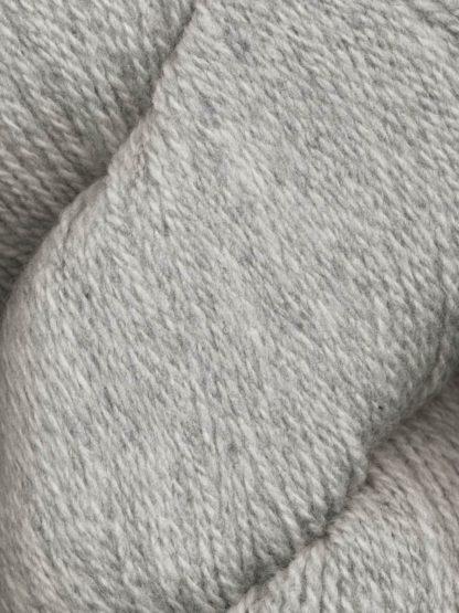 patagonia-org-merino-101-lt-grey