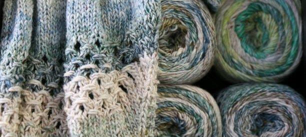 Main Category Linen Cotton
