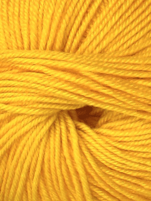 cozy-soft-26-sunflower