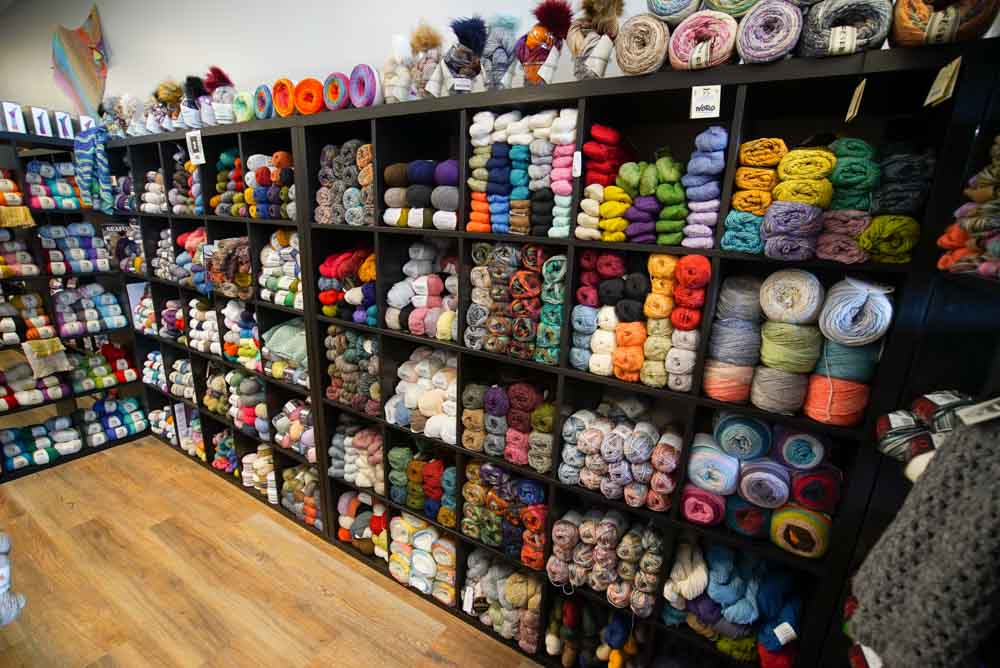 Knot-Just-Yarn-New-Shop-Gallery-June-2020-10