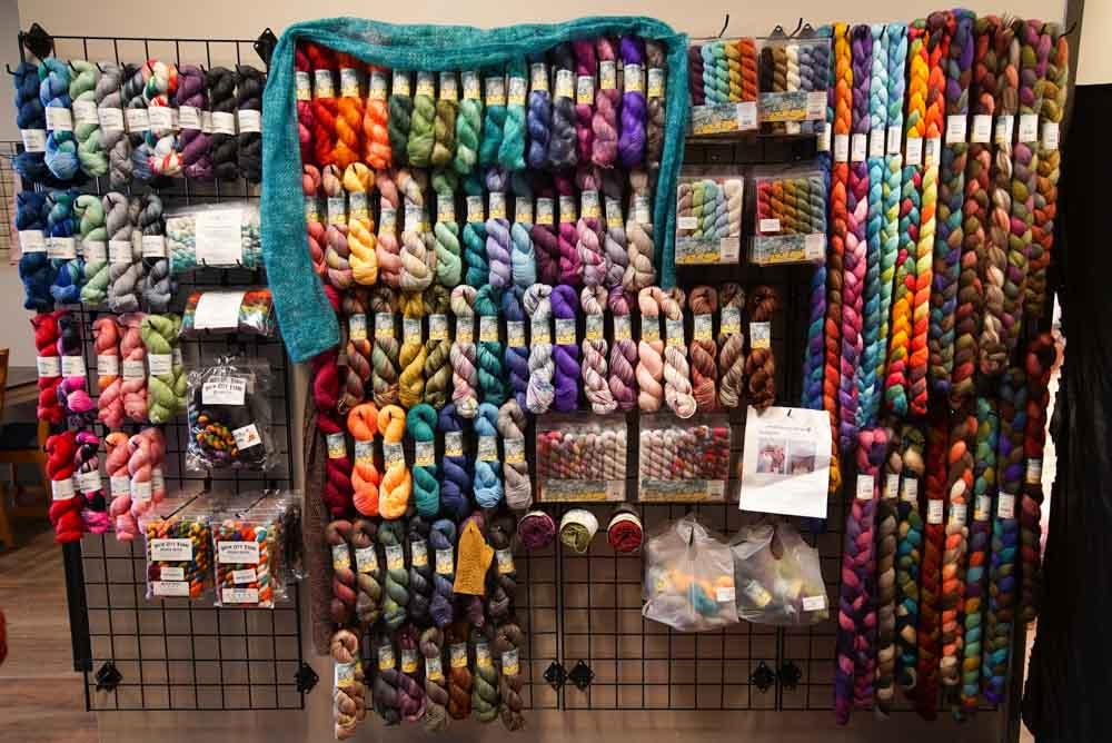 Knot-Just-Yarn-New-Shop-Gallery-June-2020-12