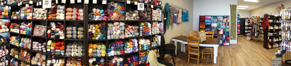 Knot-Just-Yarn-New-Shop-Gallery-June-2020-16