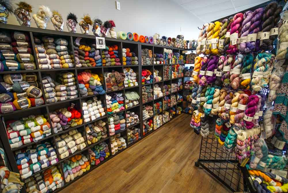 Knot-Just-Yarn-New-Shop-Gallery-June-2020-19