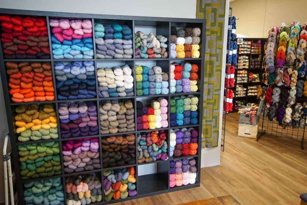 Knot-Just-Yarn-New-Shop-Gallery-June-2020-22