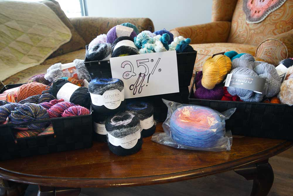 Knot-Just-Yarn-New-Shop-Gallery-June-2020-24