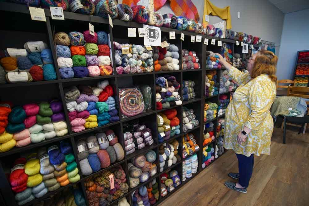 Knot-Just-Yarn-New-Shop-Gallery-June-2020-37