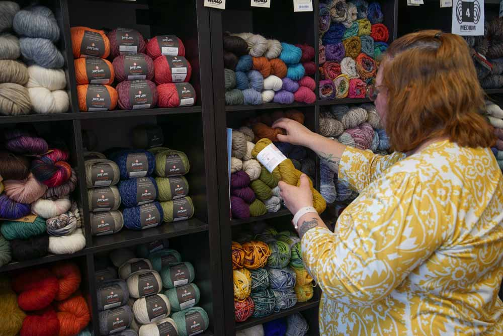 Knot-Just-Yarn-New-Shop-Gallery-June-2020-38