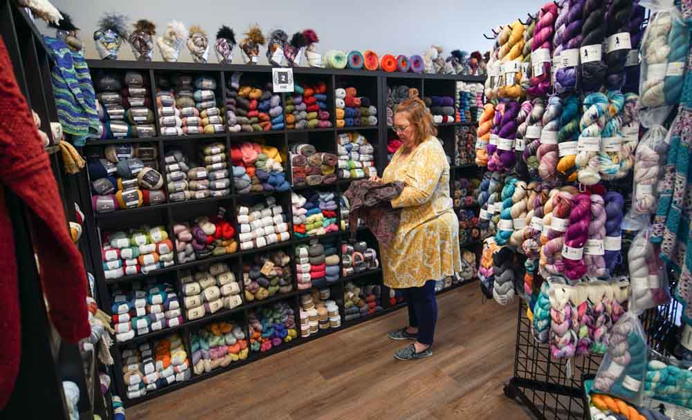 Knot-Just-Yarn-New-Shop-Gallery-June-2020-39