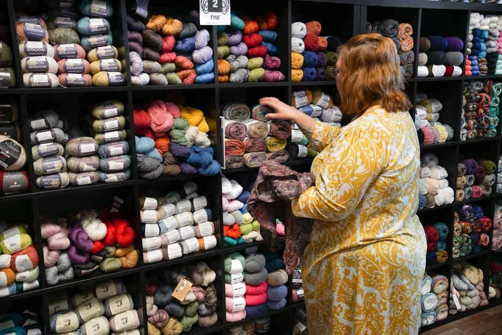Knot-Just-Yarn-New-Shop-Gallery-June-2020-40