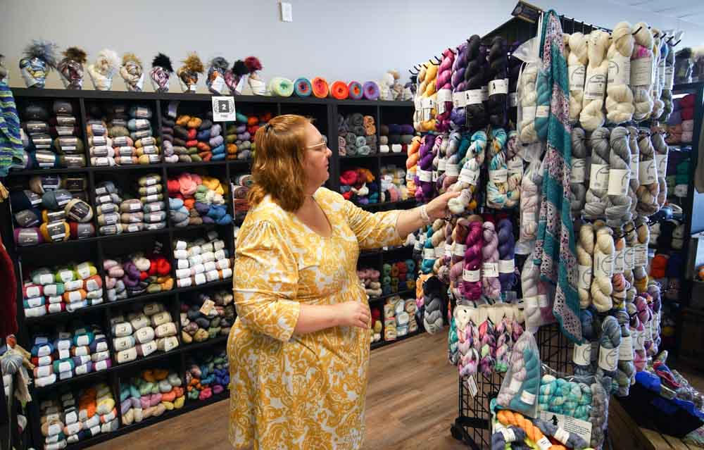 Knot-Just-Yarn-New-Shop-Gallery-June-2020-41