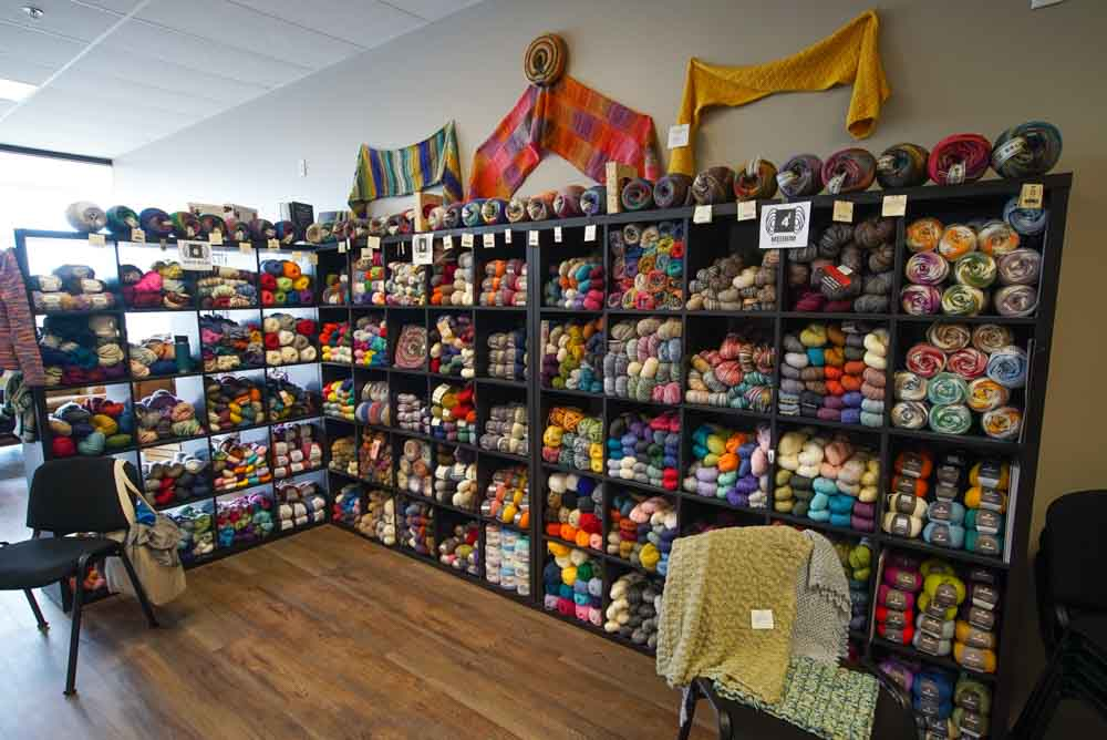 Knot-Just-Yarn-New-Shop-Gallery-June-2020-6