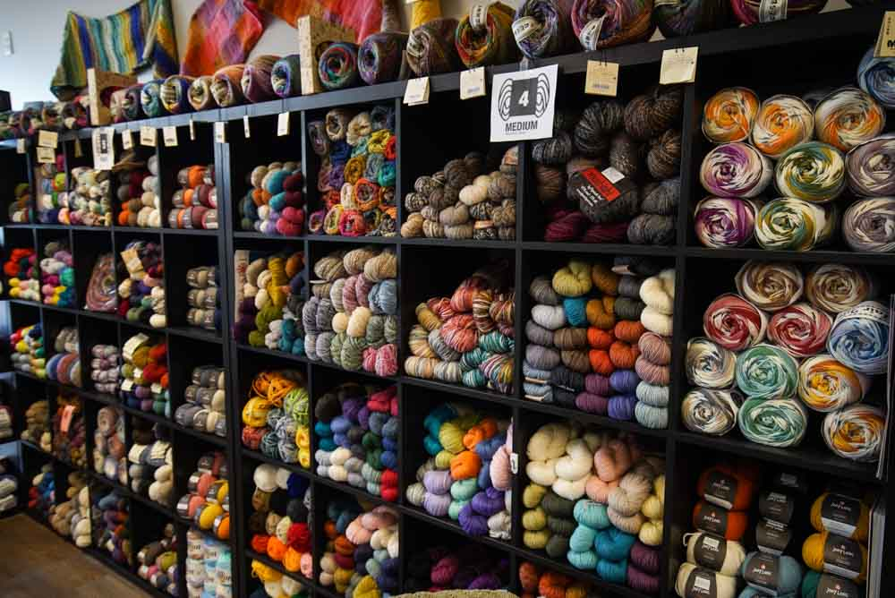 Knot-Just-Yarn-New-Shop-Gallery-June-2020-7