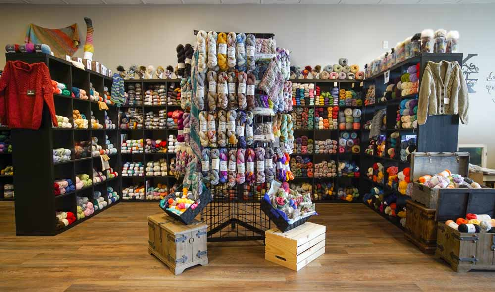 Knot-Just-Yarn-New-Shop-Gallery-June-2020-8