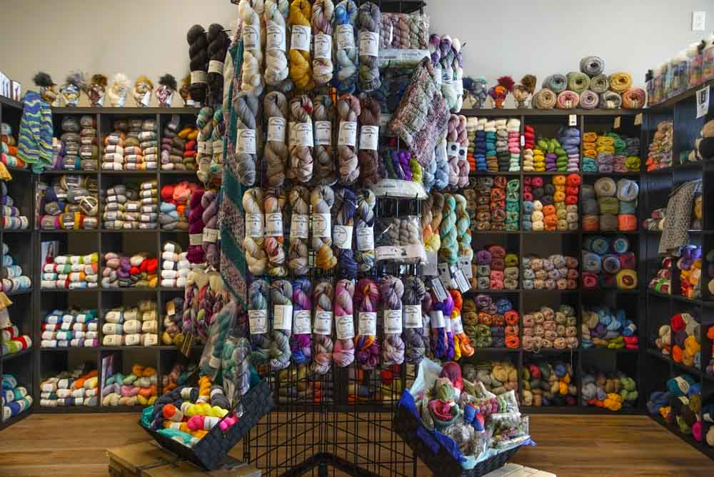 Knot-Just-Yarn-New-Shop-Gallery-June-2020-9
