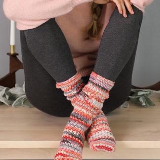 Vetur Socks