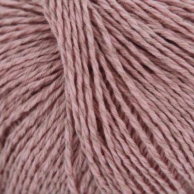 hempathy-84-rosewood