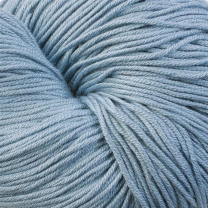 Modern Cotton DK 6621