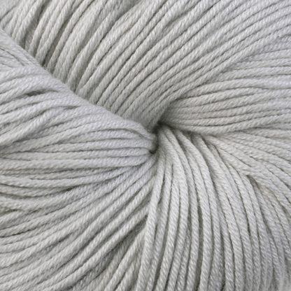 Modern Cotton DK 6608