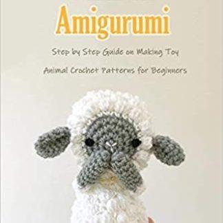 Animal Amigurumi